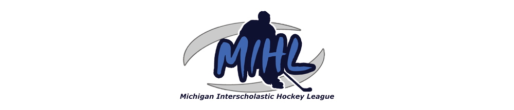 Michigan Interscholastic Hockey League